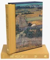 Art History by Marilyn Stokstad - Hardcover - 1999-06-04 - from Books Express (SKU: 0810919915n)