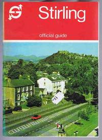 Stirling Official Guide