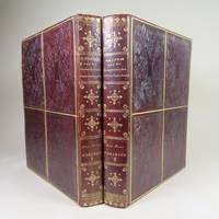 image of Gallerie aus der Osterreichischen Vaterlandsgeschichte in Bildlicher Darstellung (2 Volumes - Complete)