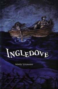 image of Ingledove