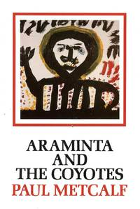 Araminta and the Coyotes