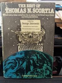 The Best of Thomas N. Scortia