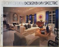 POINT OF VIEW: Design by Jay Spectre.