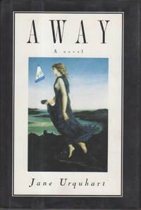 image of AWAY.