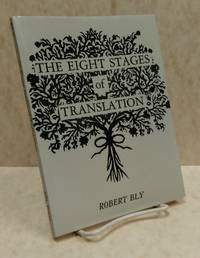 THE EIGHT STAGES OF TRANSLATION