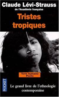 Tristes tropiques (Terre humaine)