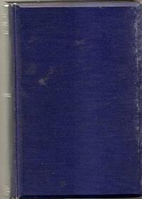 image of Auld Licht Idyls