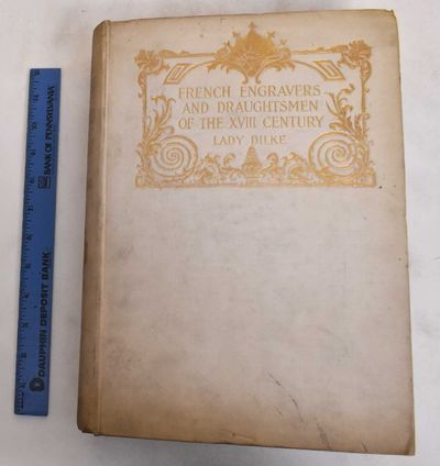 London: George Bell and Sons, 1902. No. 148 of 150 copies of this edition. Hardbound. VG internally,...