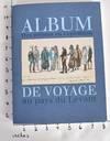 View Image 1 of 8 for Album de voyage des artistes en expéditions au Pays du Levant Inventory #162661