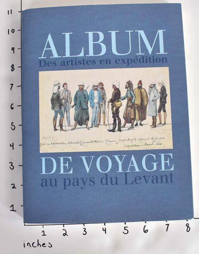 Paris: Association Francaise d'Action Artistique / RMN, 1993. Paperback. VG- clean and tight but wit...