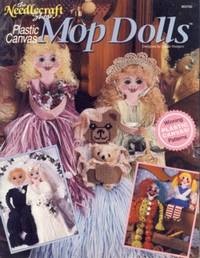 Mop Dolls - Used Books