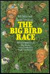The Big Bird Race