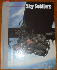 New Face of War, The: Sky Soldiers