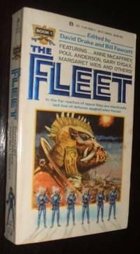 The Fleet Book 1