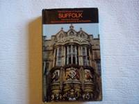 image of Suffolk (The Buildings of England)