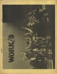 Work 5 (May 1968)