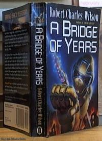 image of A Bridge of Years