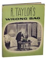 R. Taylor's Wrong Bag