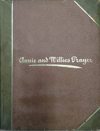 Annie and Willie's Prayer