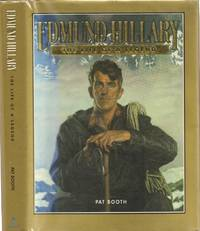 Edmund Hillary: the Life of a Legend