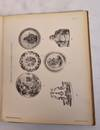 View Image 5 of 8 for Fayencesammlung Georg Kitzinger, Munchen Inventory #176521