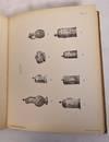 View Image 6 of 8 for Fayencesammlung Georg Kitzinger, Munchen Inventory #176521