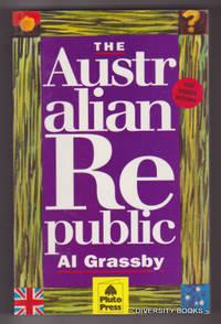 THE AUSTRALIAN REPUBLIC