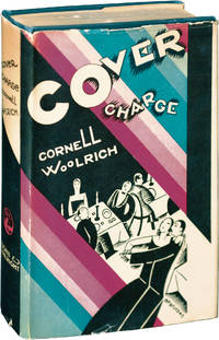 Cover Charge (First Edition)