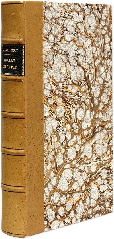 1737. London, 1737. Folio.. London, 1737. Folio. An Interesting Companion To Gibson's Codex Juris Ec...