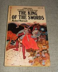 image of King Of The Swords