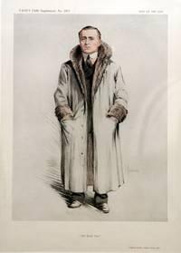 """The South Pole"", Captain Robert Falcon Scott, R. N."