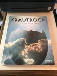 image of Krautrock: Cosmic Rock and its Legacy