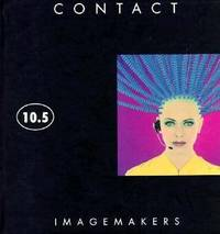 image of Contact Image Makers