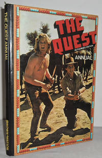The Quest Annual