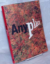 image of Anyplace