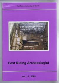 East Riding Archaeologist, Volume 12, 2009, An East Riding Miscellany