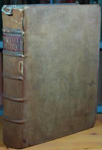 Graecum Lexicon Manuale