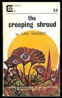 image of THE CREEPING SHROUD.