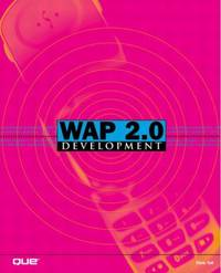 WAP 2.0 Development