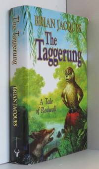 The Taggerung (A tale of Redwall)