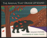 image of The Animal That Drank Up Sound