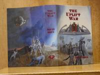image of The Uplift War (SIGNED)