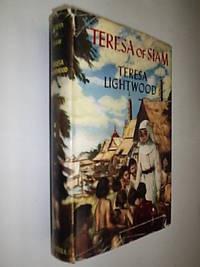 Teresa Of Siam