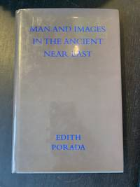 Man and Images in the Ancient Near East