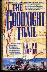 image of The Goodnight Trail