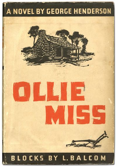 New York: Frederick A. Stokes, 1935. Hardcover. Very Good/Very Good. First edition. Illustrated with...