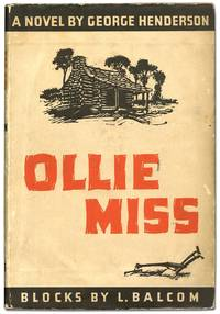 collectible copy of Ollie Miss