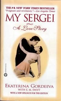 My Sergei: A Love Story
