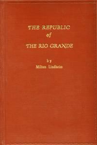 Republic of the Rio Grande