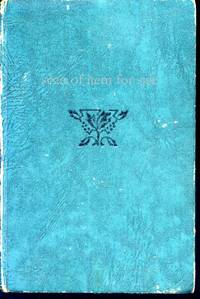 Prince and the Pauper, The by Clemens  Samuel (Mark Twain) - Hardcover - 1930 - from The Last Word and Biblio.com